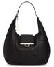 image of wholesale dkny handbag black