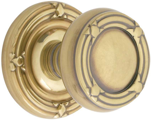 image of wholesale closeout door knob