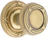 image of wholesale door knob