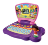 image of wholesale closeout dora computer toy