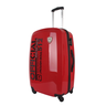 image of wholesale dora quality carryon luggage