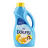 image of wholesale downy fabric softner