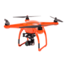 image of liquidation wholesale drone