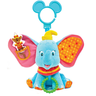 image of wholesale closeout dumbo hanging toy