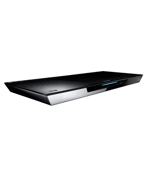 image of wholesale closeout dvd player