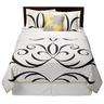 wholesale dwell studio bedding