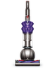 image of wholesale closeout dyson dc50 vacuum animal compact