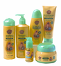 image of wholesale closeout earths best baby care