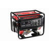 image of wholesale electric generator harbor freight