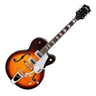 wholesale closeout electric guitar