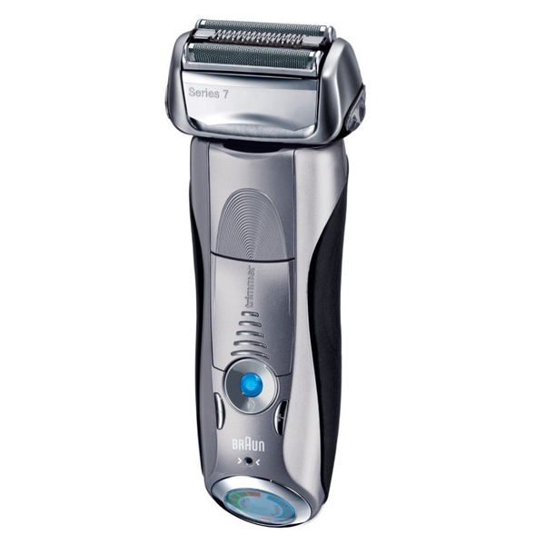 image of wholesale electric shaver