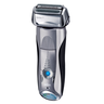 image of wholesale closeout electric shaver