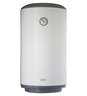 image of liquidation wholesale electric water heater maxi