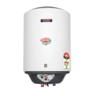 image of liquidation wholesale electric water heater