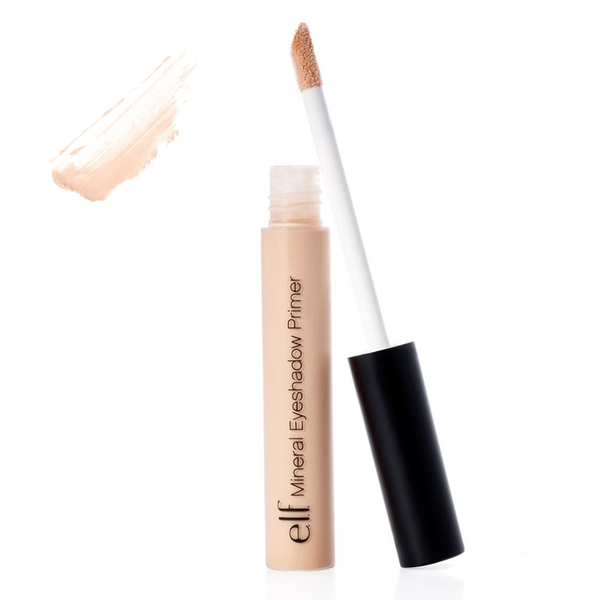 image of wholesale elf concealer