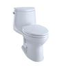wholesale liquidation elongated toilet