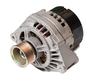 image of wholesale closeout engine automotive part