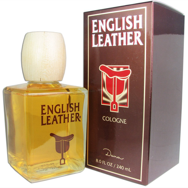 image of liquidation wholesale english leather