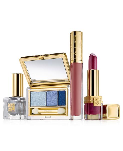 image of wholesale estee lauder cosmetics