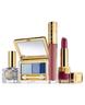 image of wholesale closeout estee lauder cosmetics