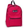 image of wholesale everest pink backpack