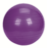 image of wholesale closeout excerise balls