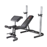 image of wholesale exercise bench