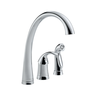 image of wholesale closeout faucet part