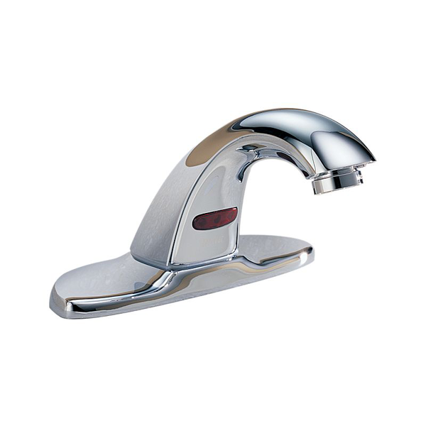 image of wholesale closeout faucet