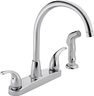 image of wholesale faucets