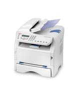 wholesale discount fax machines