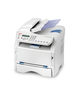 image of wholesale closeout fax machines