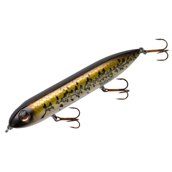 image of wholesale fishing lures