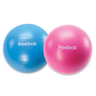image of wholesale fitness balls