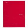 image of wholesale five star folder