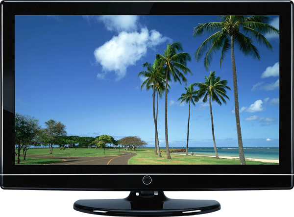 image of wholesale closeout flat screen tv