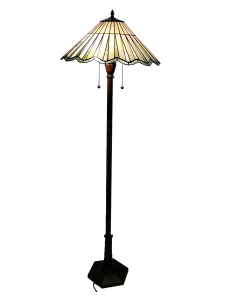 image of wholesale floor lamp