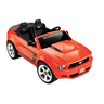 image of wholesale closeout ford power wheel