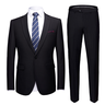 image of liquidation wholesale formal blazer pants suit set