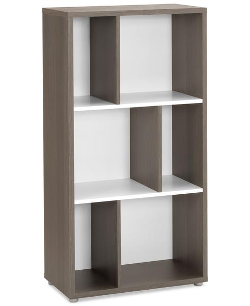 image of liquidation wholesale fresno bookcase