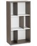 image of wholesale closeout fresno bookcase