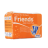 image of wholesale friends adult diapers