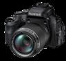 image of wholesale fujifilm camera
