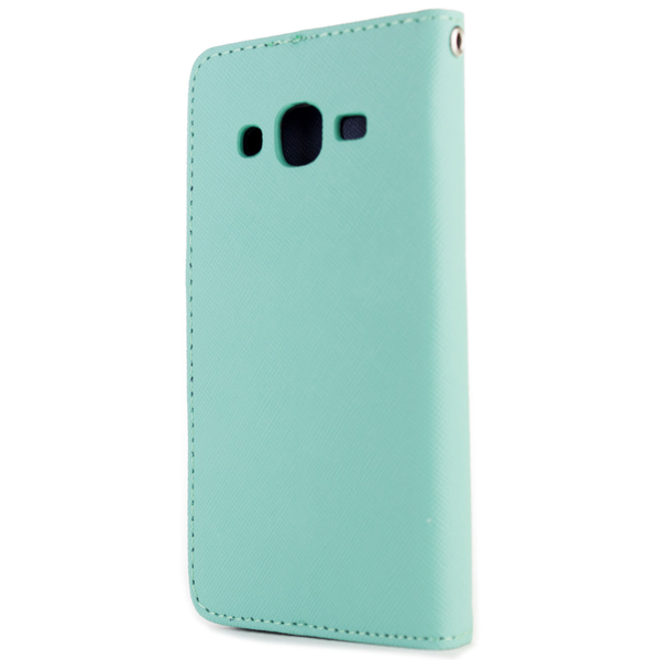 image of wholesale galaxy phone case