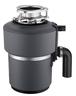 image of liquidation wholesale garbage disposal unit