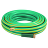 image of wholesale closeout garden hose