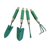 image of wholesale closeout gardening tools