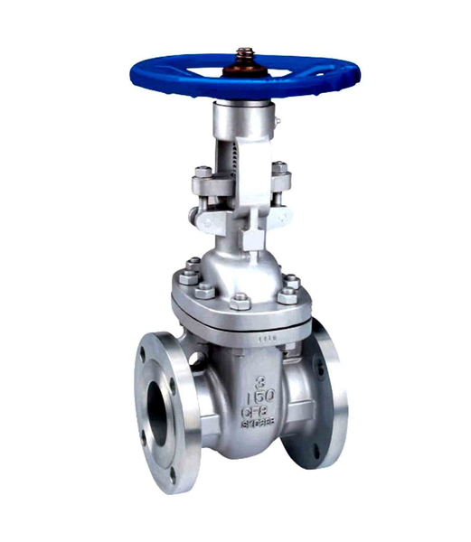 image of liquidation wholesale gate valve