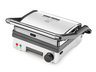 image of wholesale closeout george foreman grill