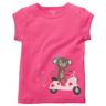 wholesale discount girls tshirt